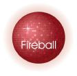fieball small